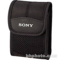 Sony LCS-CST Soft Case