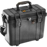 Pelican 1430NF Top Loader Case (Black)