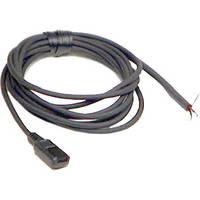 Tram TR50 - Omnidirectional Lavalier Condenser Microphone (No Accessories) (No Connector) (Gray)