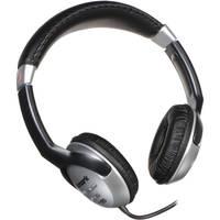 Numark HF 125 - DJ Headphones
