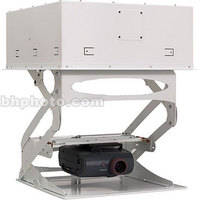 Chief Projector Lift