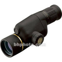 "Leupold Golden Ring Compact 1.6""/40mm Spotting Scope Kit (Brown)"