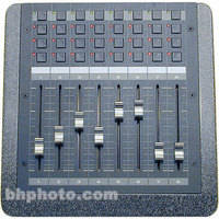 JLCooper MCS-3000XW 8-Channel Expander Controller with Wrist Rest