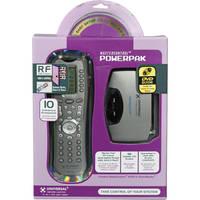 Universal Remote RFS200 Master Control Powerpak