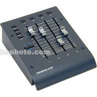 JLCooper FaderMaster 4/100 USB