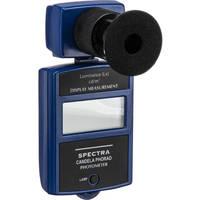 Spectra Cine Candela SC-810 PhoRad IIIR Luminance Photometer