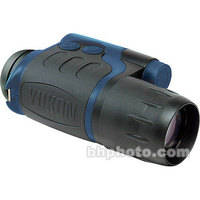 Yukon Advanced Optics Sea Wolf NVMT 3x42mm Night Vision Monocular