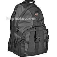 Tamrac 5549 Adventure 9 Backpack (Gray/Black)