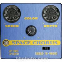 Line 6 Space Chorus - Chorus Module for ToneDock