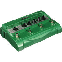 Line 6 DL4 - Stompbox Series Delay Effects Pedal