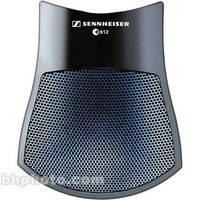 Sennheiser E912 Half Cardioid Boundary Microphone (Black )