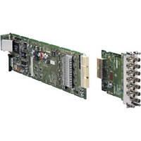 Sony HKSP-061M 8x4 Digital Video Selector