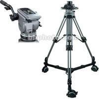Cartoni P-20/P2G01 Pedestal System