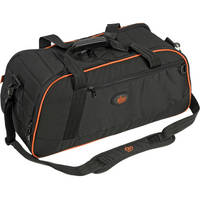 16x9 Inc. Small Grab & Shoot Bag
