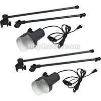 RPS Lighting RS-C150 Copy Light Set (110V)