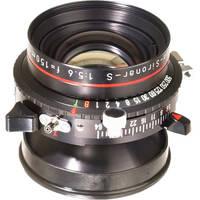 Rodenstock 150mm f/5.6 Apo-Sironar-S Lens