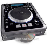 Numark iCDX - CD, MP3, DVD and iPod Player / Controller