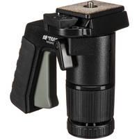 Slik AF-1100E Pistol Grip Head w/Quick Release - Supports 6.5 lb (2.9 kg)