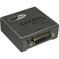 Gefen EXTDVI141DLB Dual Link Booster