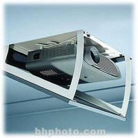 Draper Projector Lift 300371