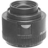 Rodenstock 80mm f/4 APO-Rodagon N Enlarging Lens