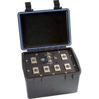 Eartec TCS 6-Use