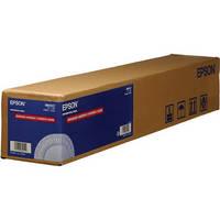 "Epson Premium Glossy Photo Inkjet Paper 170 (36"" x 100' Roll)"