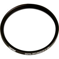 Tiffen 49mm Digital Diffusion/FX 5 Filter