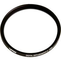 Tiffen 52mm Digital Diffusion/FX 3 Filter