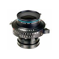 Schneider 120mm f/5.6 Makro-Symmar HM Lens