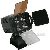VariZoom S-2010C Dimmable On Camera Light