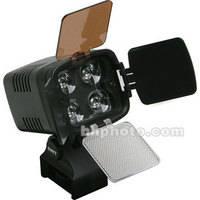 VariZoom S-2010J Dimmable On Camera Light