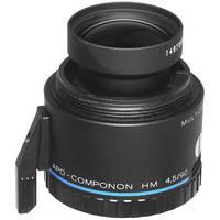 Schneider 90mm f/4.5 APO-Componon HM Enlarging Lens