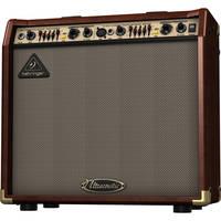 Behringer 45W, 2CH Acoustic Amplifier