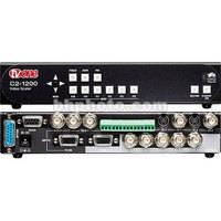 TV One C2-1200 CORIO2 Up Converter/Scaler