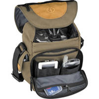 Tamrac 3535 Express 5 Bag (KhakI