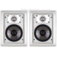 """JBL SP5II 5"""" In-Wall Speaker (Pair)"""