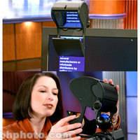 Bodelin Technologies SE2E See Eye 2 Eye - Eye Contact Device for Webcams