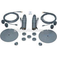 DPA Microphones SMK4060 Stereo Microphone Kit