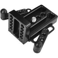 Custom Brackets CMP Universal Camera Mounting Plate