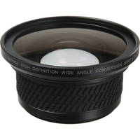 Raynox HD-7062PRO 62mm 0.7x Wide Angle Lens