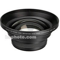 Raynox HDP-6000EX 0.79x HD Wide-Angle Conversion Lens