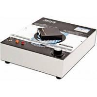 Garner MDS-5JX Professional Media Degausser (100-200VAC, 50Hz)