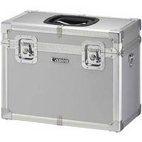 Canon HC-4200 Hard System Case