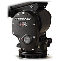 OConnor 1030HDSPKG Professional Studio Fluid head