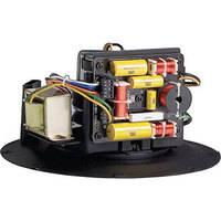 JBL 227CT Coaxial Ceiling Loudspeaker