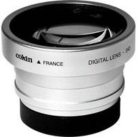 Cokin 0.43x Super Wide-Angle Lens