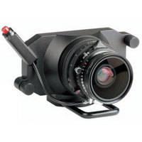 Linhof Technorama Super-Symmar Aspheric XL 110mm f/5.6 Lens Unit