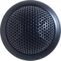 Shure MX395 Microflex Boundary Microphone (Bi-directional) (Black)