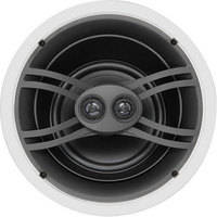 Yamaha NS-IW280CWH In-Ceiling  Speaker System